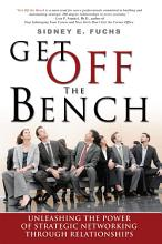 Get Off the Bench PDF