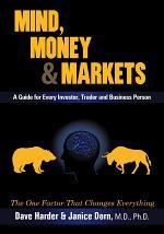 Mind, Money & Markets