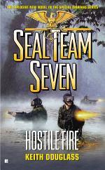 Seal Team Seven #21