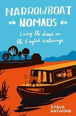 Narrowboat Nomads