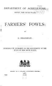 Farmers' Fowls