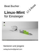 Linux Mint für Einsteiger