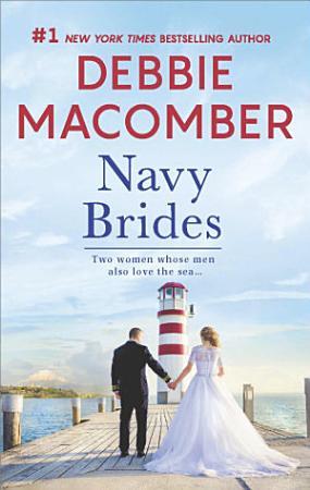 Navy Brides PDF