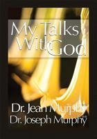 My Talks with God PDF