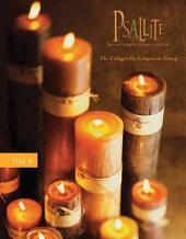 Psallite: Sacred Song for Liturgy and Life: Year A