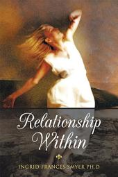 Relationship Within