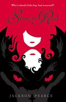 Sisters Red PDF