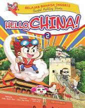 Hello, China!