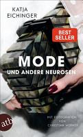 Mode und andere Neurosen PDF