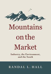 Mountains on the Market PDF