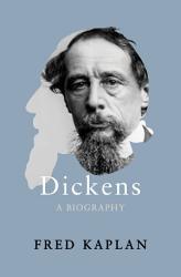 Dickens Book PDF