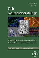 Fish Physiology  Fish Neuroendocrinology