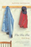 The Ha Ha PDF