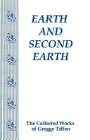 Earth and Second Earth