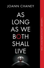 As Long as We Both Shall Live PDF