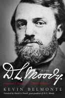 D L  Moody   A Life PDF