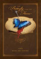 The Butterfly and the Flame PDF