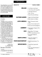 Toward Freedom PDF