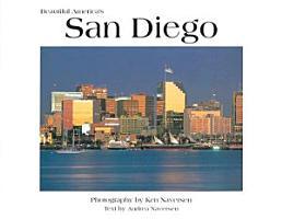Beautiful America s San Diego PDF
