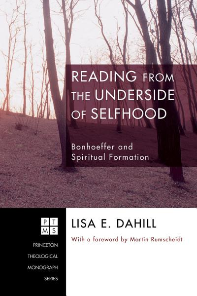 Reading From The Underside Of Selfhood