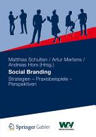 Social Branding PDF