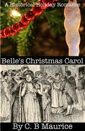 Belle's Christmas Carol