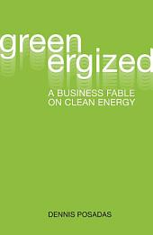Greenergized