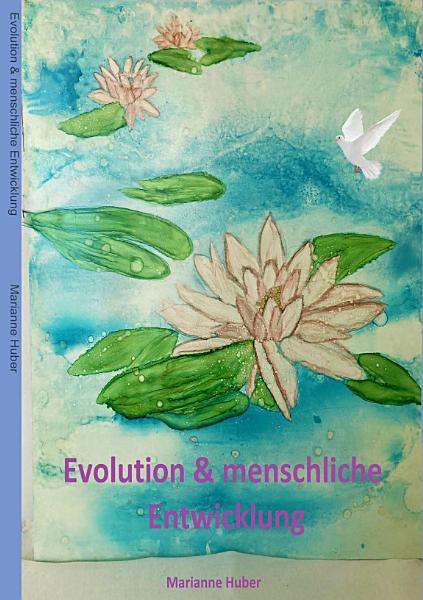 Evolution   menschliche Entwicklung PDF