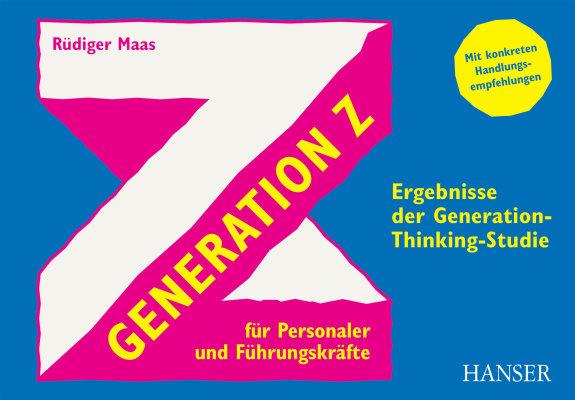 Generation Z f  r Personaler und F  hrungskr  fte PDF