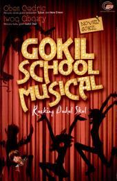 Gokil School Musical