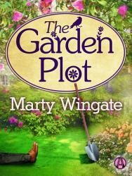 The Garden Plot PDF