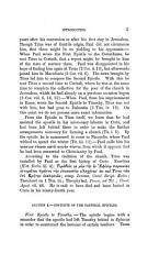 Critical and exegetical commentary on the New Testament  by H A W  Meyer  From the Germ   the tr  ed  by W P  Dickson and F  Crombie  W  Stewart    20 vols  Without the Apocalypse   PDF