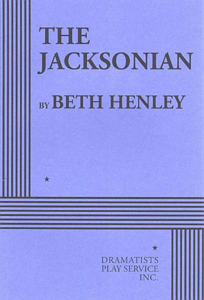 Download The Jacksonian Book