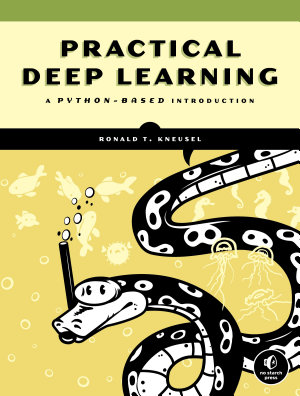 Practical Deep Learning with Python PDF