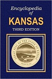 Encyclopedia of Kansas