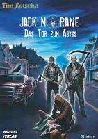 Jack Morane PDF