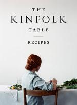 The Kinfolk Table: Recipes