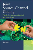 Joint Source-Channel Coding