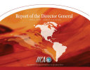 Report of the Director General. Administration 2002-2006