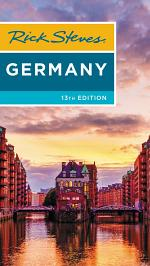 Rick Steves Germany