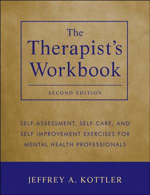 The Therapist s Workbook