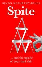 Spite PDF