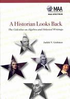 A Historian Looks Back PDF