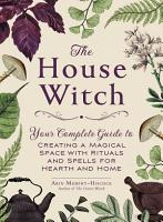 The House Witch PDF