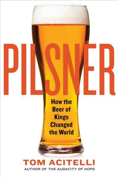Download Pilsner Book