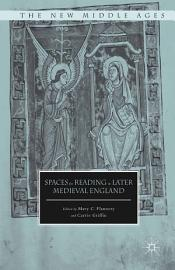 Spaces for Reading in Later Medieval England PDF