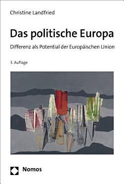 Das politische Europa PDF