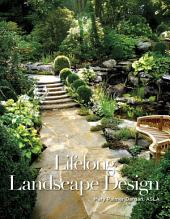Lifelong Landscape Design