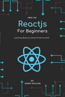 React Js For Beginners PDF