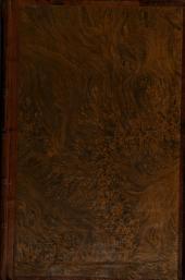 Lezioni di rettorica e belle lettere ... tradotte dall'inglese e comentate da Francesco Soave: Volume 2